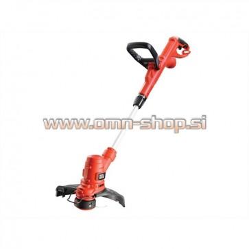 Black & Decker ST4525 električna kosa 450 W 25 cm