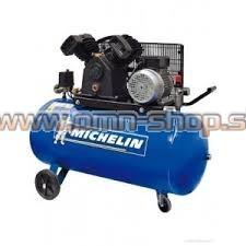 Michelin VCX 100 Batni kompresor