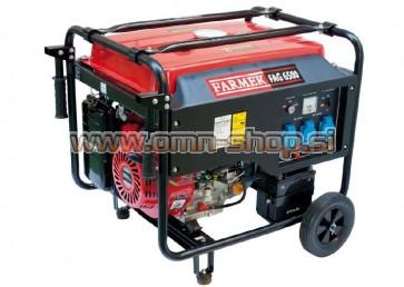 Farmer FAG6500 - Generator