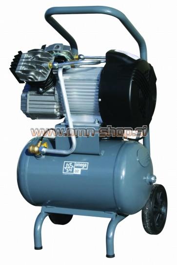 Omega Air DM 360/20 P Batni kompresor