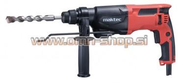 Maktec MT870 vrtalno kladivo