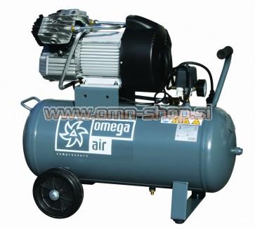 Omega Air DM 360/50 P Batni kompresor