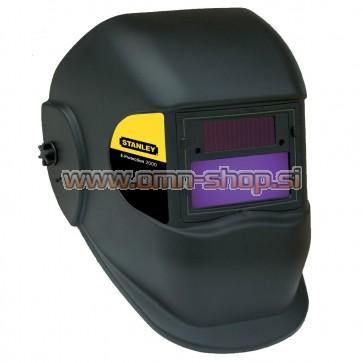 Stanley 90368 zaščitna maska STANLEY DIN 9-13