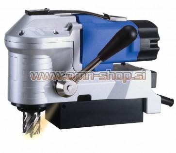 JEPSON MAGPRO 35 KOMPAKT, v PVC kovčku Magnetni vrtalni stroj