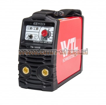 WTL TM-1600e MMA varilni inverter