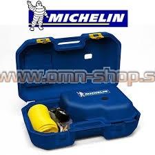 Michelin MB 1 Batni kompresor