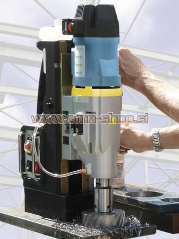 JEPSON MAGPRO 100 (120) /4 hitrosti 230V Magnetni vrtalni stroj