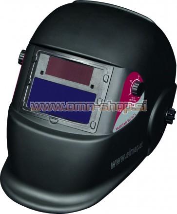 Elmag Avtomatska varilna maska ELMAG MultiSafeVario,  L