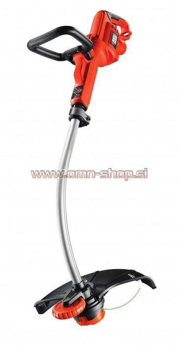 Black & Decker GL7033 električna kosa 700 W
