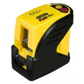 Stanley 1-77-123 libela laserska CROSS LINE CLLI KIT
