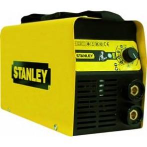 Stanley STAR6000 varilni aparat 6,1 kW