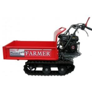 Transporter Farmer FA300L