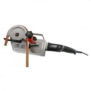 Rothenberger ROBEND 3000 SET - prenosen, robusten električni krivilnik