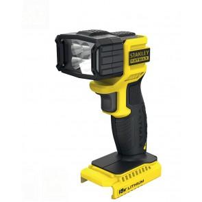 Stanley FMC705B akumulatorska svetilka LED 18 V