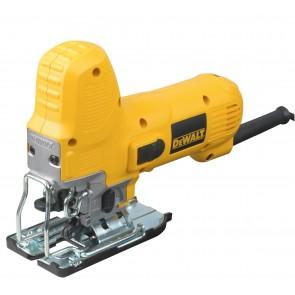Dewalt DW343K vbodna žaga 550 W / 85 MM