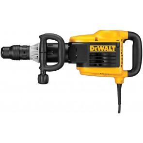Dewalt D25899K rušilno kladivo SDS-MAX 10 kg 1500 W