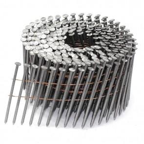 Žičniki 2,8X90 gladki 4500KOS saržirani 16°