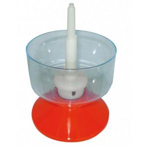 Grifo - Naprava za razkuževanje steklenic
