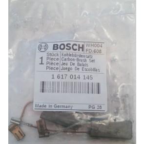 Bosch ščetke 1 617 014 145