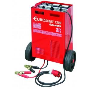 Elmag Polnilec - starter EUROSTART 2000 Automatik