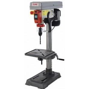 Elmag Namizni vrtalni stroj KBM 13 T, 230 V