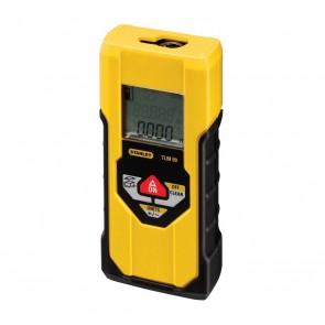 Stanley STHT1-77138 laserski merilnik razdalj 30m TLM99