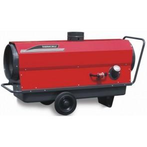 Thermobile ITA 30 oljni grelec z dimnikom