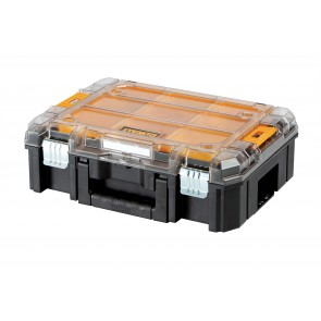 Dewalt DWST1-71194 organizator TSTAK V DWST1-71194 440x332x145mm