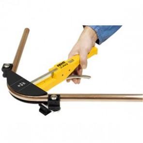 Rems SWING SET 12-15-18-22 ročni upogibalnik cevi