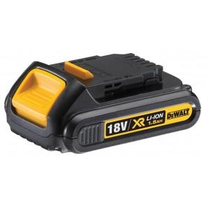 Dewalt DCB181 baterija LI-ION 18 V DCB181
