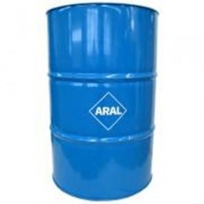 ARAL BLUE TRONIC 10W40 60L ()
