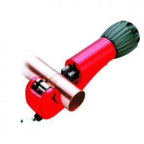 Rothenberger TUBE CUTTER 35 DURAMAG - cevni rezalnik
