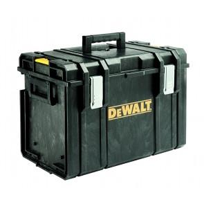 Dewalt DS400 kovček za orodje 1-70-323