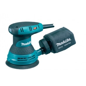 Makita BO5031 - Ekscentrični  brusilnik