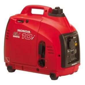 Honda EU10i prenosni agregat