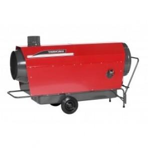 Thermobile ITA 75 oljni grelec z dimnikom
