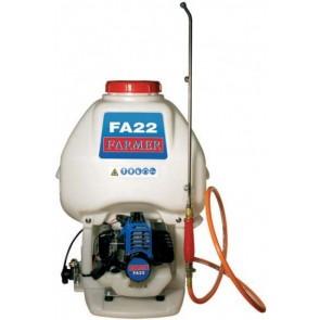 Farmer FA22 - Motorna škropilnica