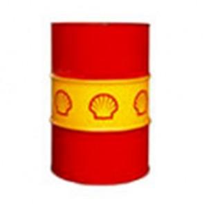 SHELL RIMULA R6M 10W40-209L ()