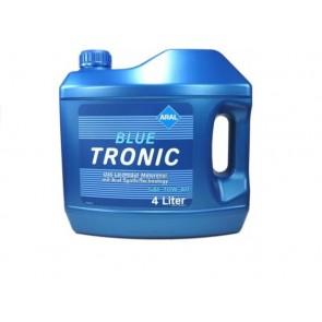 ARAL BLUE TRONIC 10W40 4L ()