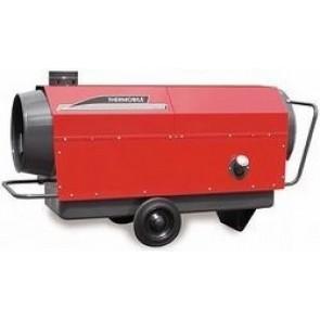 Thermobile ITA 45 oljni grelec z dimnikom