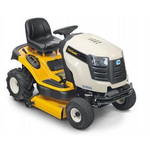 Cub Cadet 1022 KHI parkovni traktor