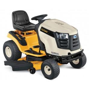 Cub Cadet 1022 KHT parkovni traktor