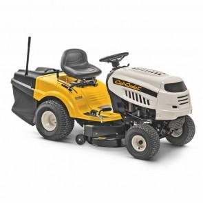 Cub Cadet 513 HE parkovni traktor