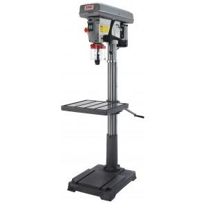 Elmag Steberni vrtalni stroj KBM 32 S , 400V