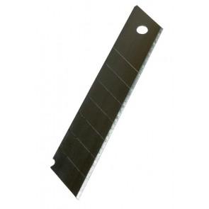 Donau Nadomestna rezila za tapetniške nože 18 mm