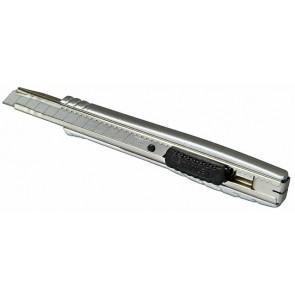 Stanley 0-10-411 nož FATMAX 9 mm s snemljivim rezilom