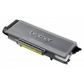 Brother Toner TN3380, črn, 8.000 strani DCP8110/8250 HL5440/50/70 HL6180 MFC8950