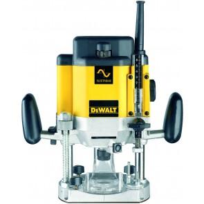 Dewalt DW625E rezkalnik 2000 W