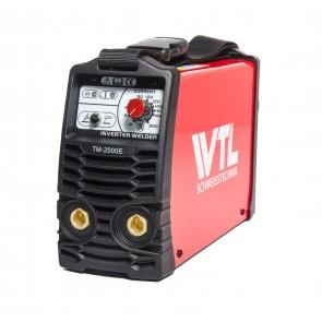 WTL TM-2000e MMA varilni inverter