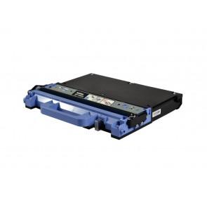 Brother Zbiralnik tonerja WT320CL HL-L8xxx/9200, DCP-L84xx, MFC-L8xx/L9550